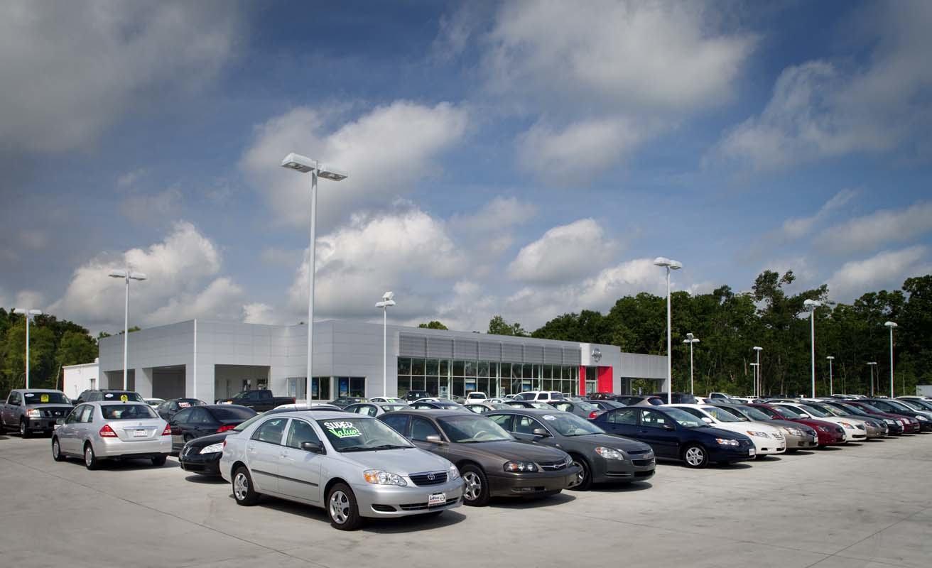 Price Leblanc Nissan >> Price LeBlanc Nissan | Cangelosi Ward